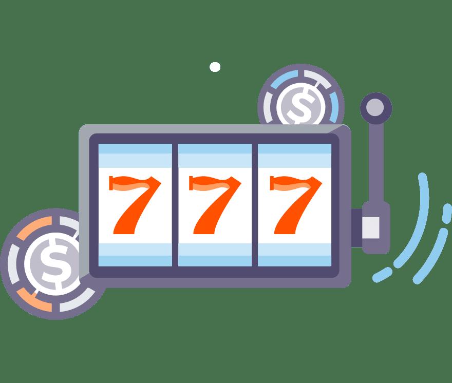 Spēlēt Spēļu automāti Tiešsaistes -Top 118 Lielākie Laimesti Mobilais Kazinos 2021