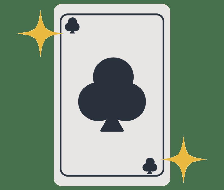 Spēlēt Flop Poker Tiešsaistes -Top 3 Lielākie Laimesti Mobilais kazinos 2021