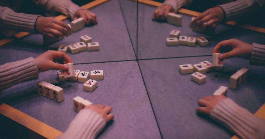 Kas jāzina par tūlītējās spēles mobilajiem kazino