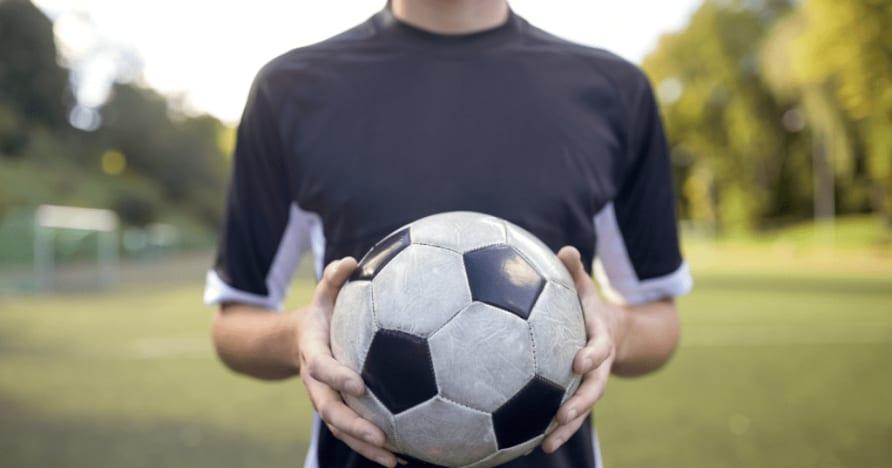 Virtuālās sporta derības pret regulārajām sporta derībām: kas ir labāks?