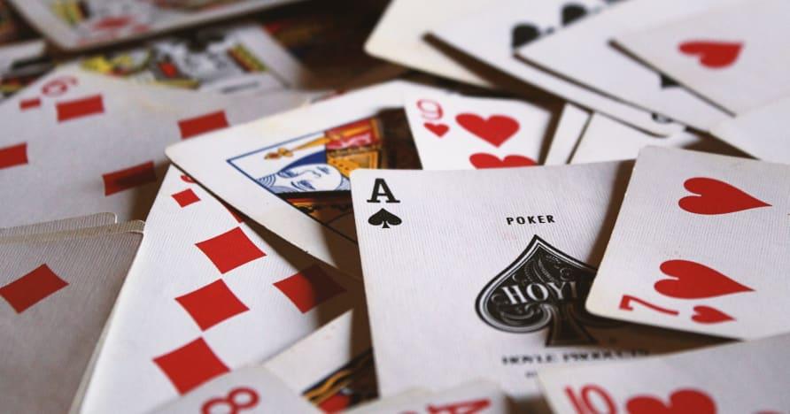 Labākie mobilo kazino programmatūras nodrošinātāji