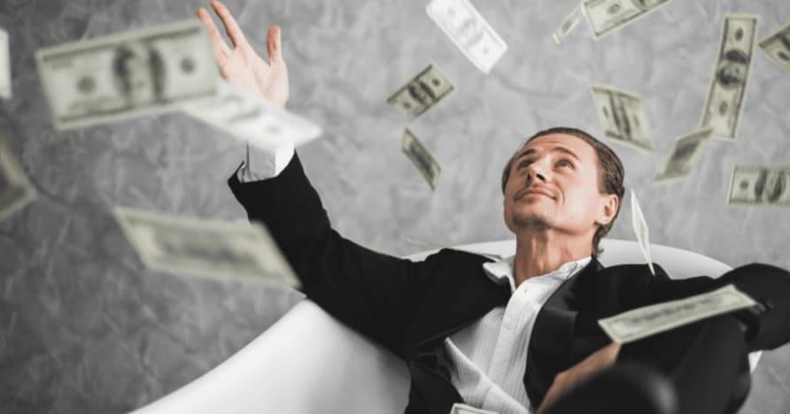 Kāpēc daži mobilo kazino spēlētāji izvairās izmantot kazino prēmijas