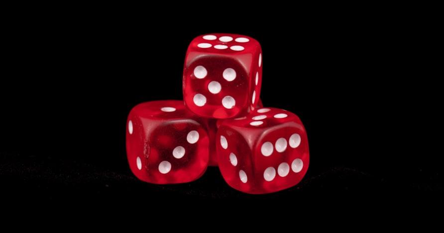 Daži no Galvenā Online kazino programmatūra par tirgus