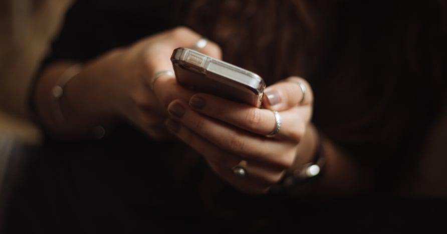 Kāpēc Mobile Kazino kļūst populāras