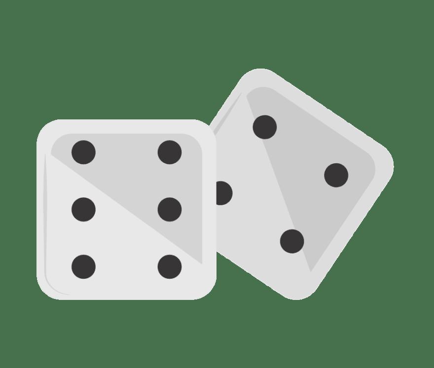 Spēlēt Sic Bo Tiešsaistes -Top 52 Lielākie Laimesti Mobilais Kazinos 2021