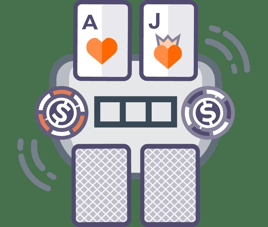 Spēlēt Kazino Hold'em Tiešsaistes -Top 46 Lielākie Laimesti Mobilais Kazinos 2021