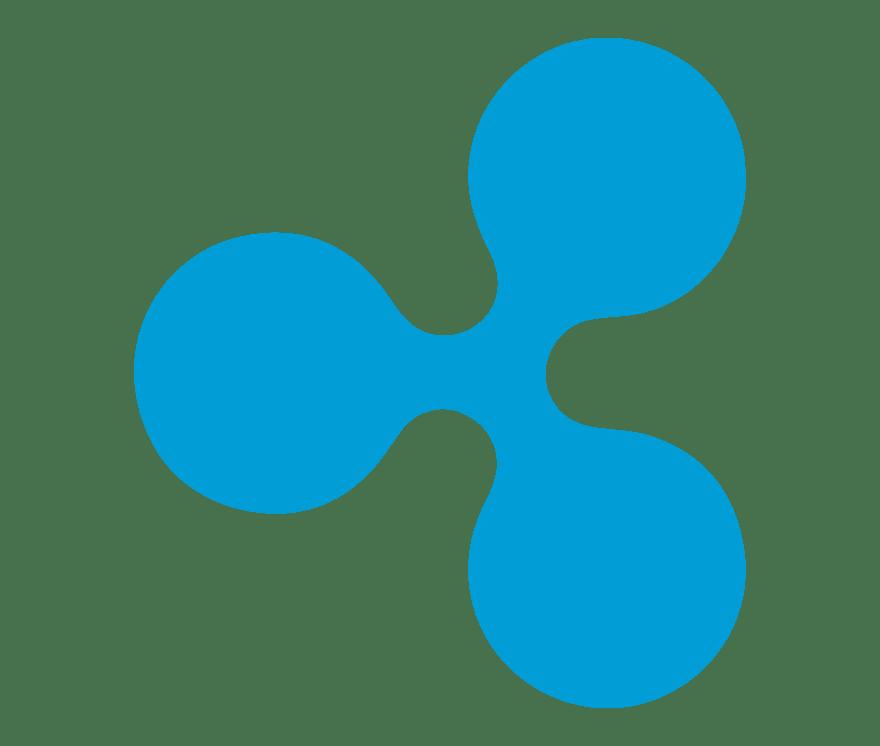 Top 11 Ripple Mobilais Kazinos 2021 -Low Fee Deposits
