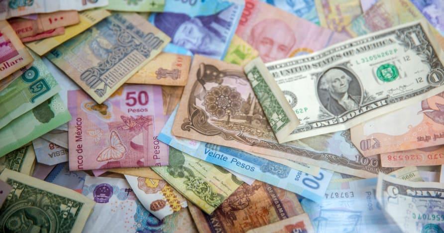 Ceļvedis mobilo kazino bonusiem un akcijām iesācējiem