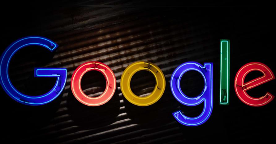 Google Play veikals gatavojas izplatīt reālas naudas azartspēļu lietotnes