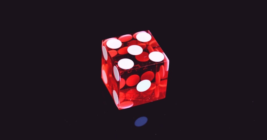 Mobilo kazino spēļu spēlēšanas 6 labākie ieguvumi