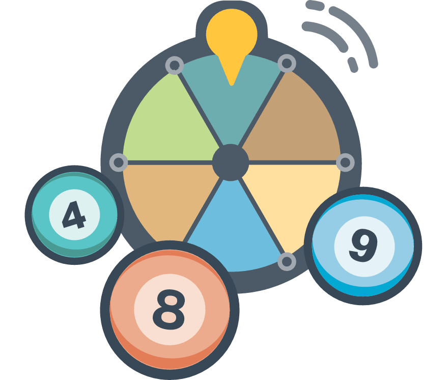 Spēlēt Loterija Tiešsaistes -Top 8 Lielākie Laimesti Mobilais Kazinos 2021