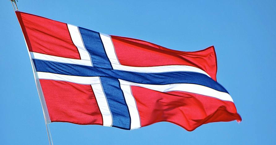 Netellers un Skrill pamet Norvēģijas azartspēļu ainu