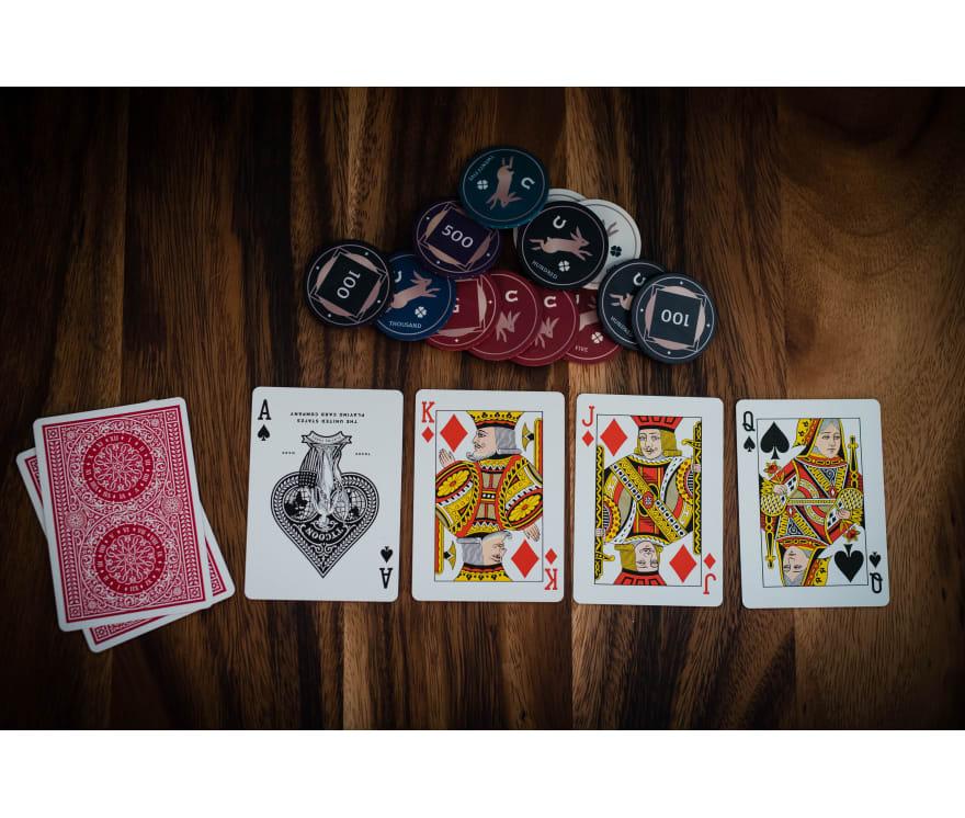 Spēlēt Pai Gow Tiešsaistes -Top 44 Lielākie Laimesti Mobilais kazinos 2021