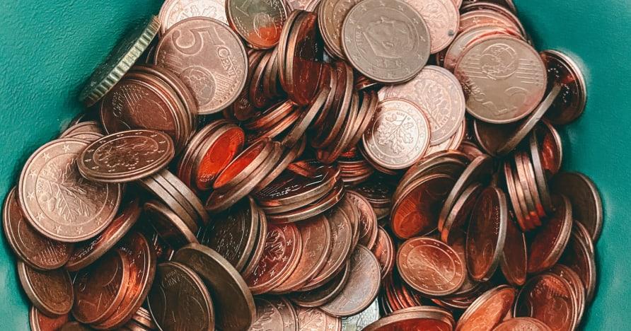 Bezmaksas bez depozīta mobilā kazino bonusa noteikumi