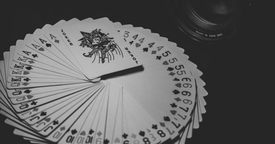 Viss par mobilajiem kazino