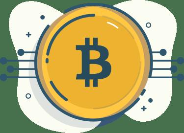 Top 48 Bitcoin Mobilais kazinos 2021 -Low Fee Deposits