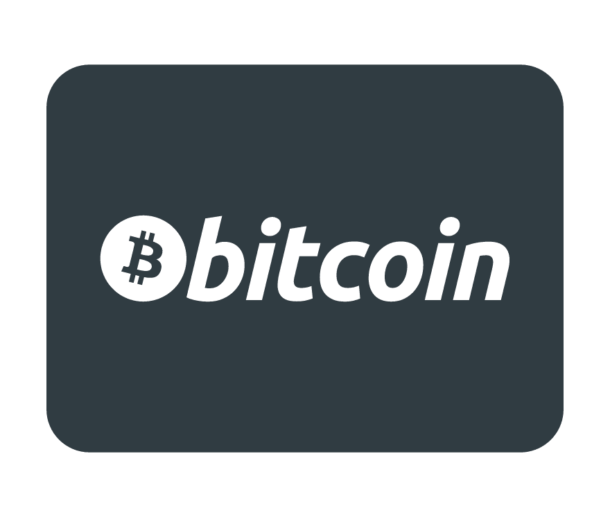 Top 52 Bitcoin Mobilais kazinos 2021 -Low Fee Deposits