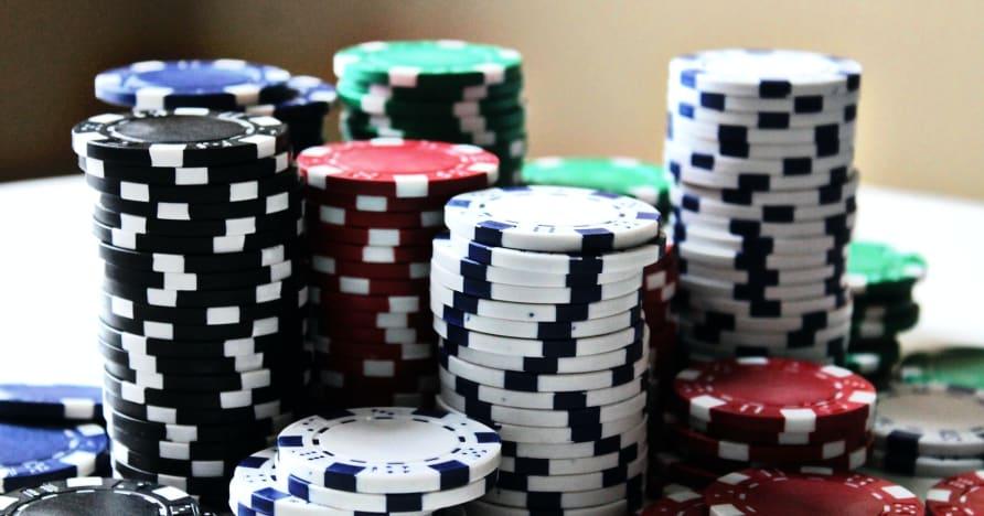 Septiņas lietas, kas jāzina par tiešsaistes mobilajām azartspēlēm