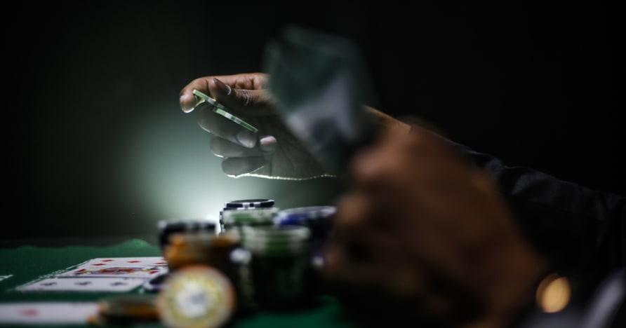 Mobile kazino spēles Katrs viedtālrunis Īpašnieks jāmēģina