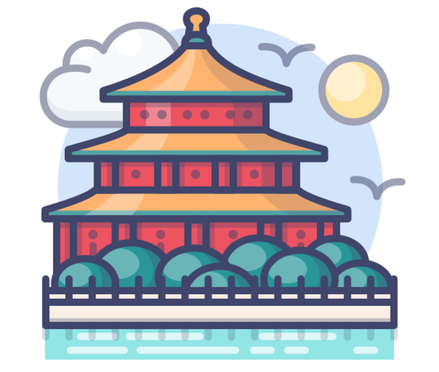 Labākie 56 Mobilais kazinos Kinija 2021