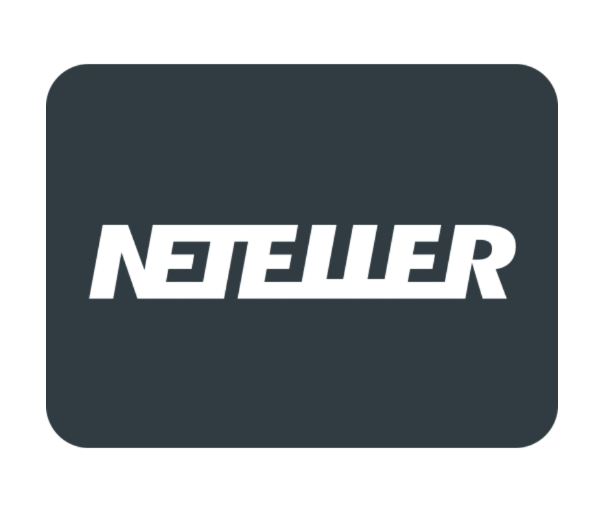 Top 125 Neteller Mobilais kazinos 2021 -Low Fee Deposits