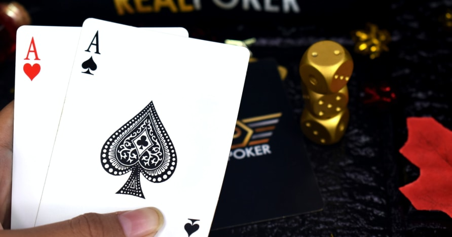 Karstākie pokera padomi, kas palīdzēs jums uzvarēt