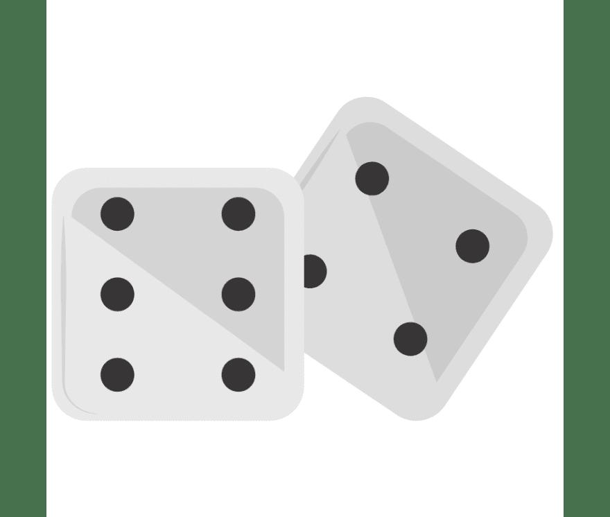 Spēlēt Metamie kauliņi Tiešsaistes -Top 35 Lielākie Laimesti Mobilais kazinos 2021