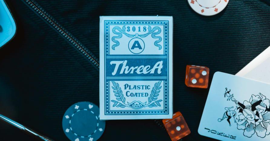 5 padomi, lai palielinātu par tiešsaistes kazino prēmijas