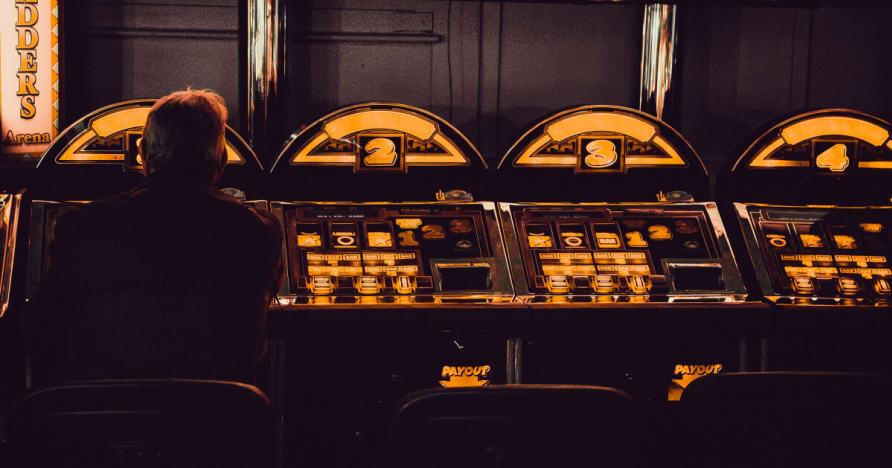 Esiet informēts par jaunākajiem LeoVegas kazino svarīgākajiem notikumiem
