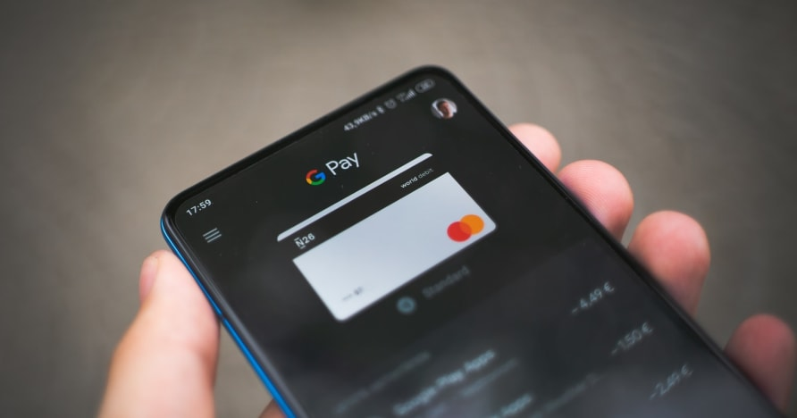Kā darbojas Pay-by-Phone Bill mobilo kazino noguldījumi