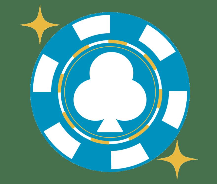 Spēlēt Video pokers Tiešsaistes -Top 69 Lielākie Laimesti Mobilais Kazinos 2021