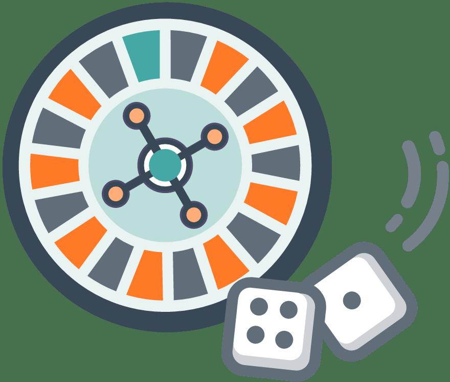 Spēlēt Rulete Tiešsaistes -Top 109 Lielākie Laimesti Mobilais Kazinos 2021