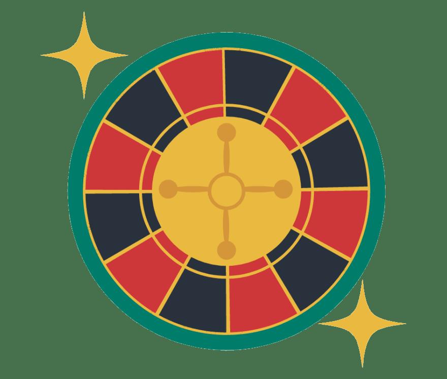 Spēlēt Rulete Tiešsaistes -Top 126 Lielākie Laimesti Mobilais kazinos 2021