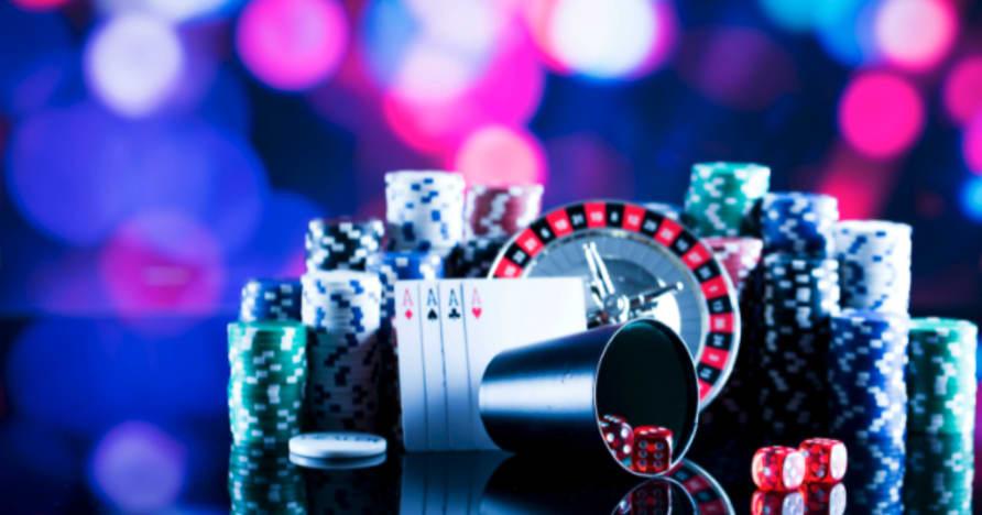 Google iestatīja atļaut reālas naudas mobilo kazino lietotnes Play veikalā