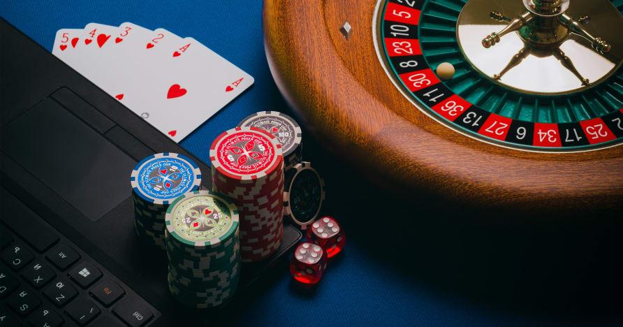 UKGC plāno kontrolēt VIP azartspēles ar jauniem noteikumiem