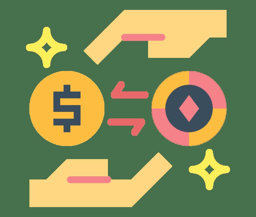 Sagaidīšanas bonuss