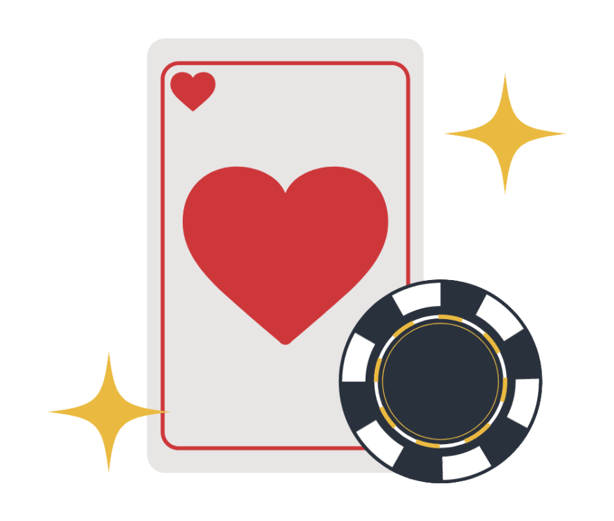 Spēlēt Punto Banco Tiešsaistes -Top 25 Lielākie Laimesti Mobilais kazinos 2021