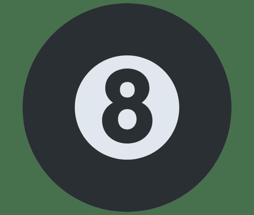 Spēlēt Keno Tiešsaistes -Top 36 Lielākie Laimesti Mobilais kazinos 2021