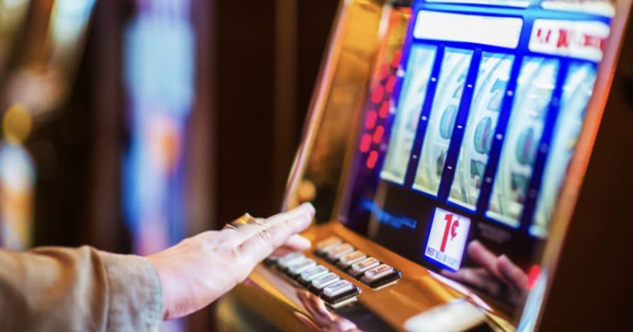 Zinātniskās spēles svin veiksmīgu loterijas sistēmu ieviešanu Šveicē