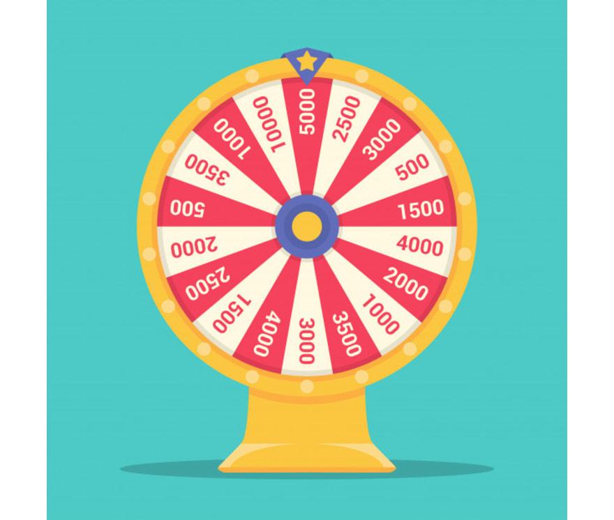 Spēlēt Sapņu ķērājs Tiešsaistes -Top 21 Lielākie Laimesti Mobilais kazinos 2021