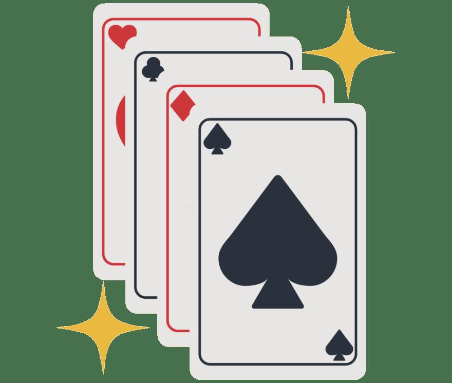 Spēlēt Rūmi Tiešsaistes -Top 11 Lielākie Laimesti Mobilais kazinos 2021
