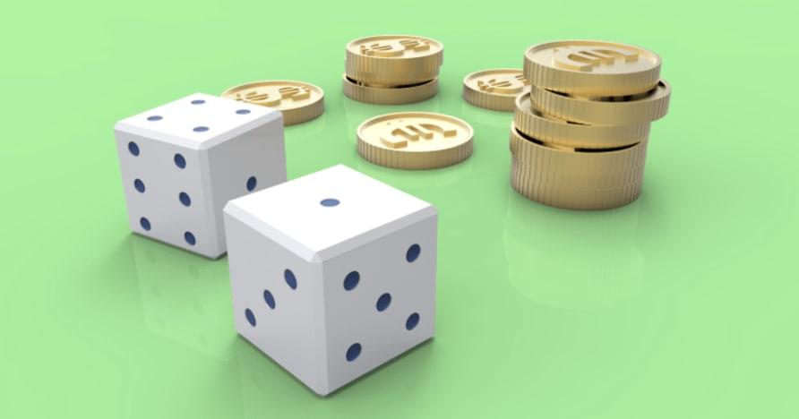 Mobilo kazino spēļu pieaugošā tendence