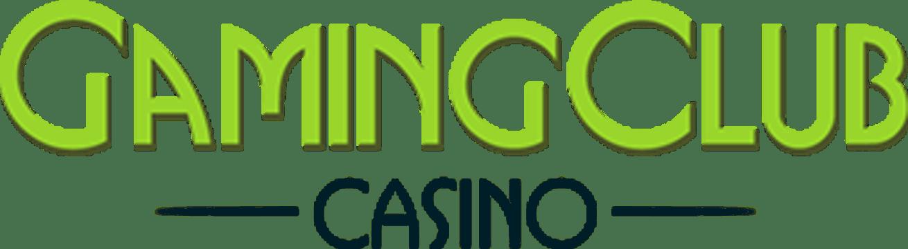 Gaming Club